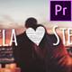 Lovely Photo Slides - VideoHive Item for Sale