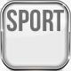 Sport Workout Music