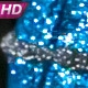 Magic Of Christmas Shine - VideoHive Item for Sale