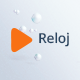 Reloj - Sports Streaming Landing HTML Templates