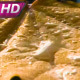 Sunny Autumn Weather - VideoHive Item for Sale