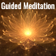Guided Meditation Background Music Pack
