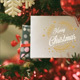 Christmas and New Year Greeting Card - VideoHive Item for Sale