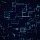Abstract Circuit Board - VideoHive Item for Sale