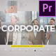 Business Timeline - VideoHive Item for Sale