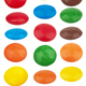 colorful chocolate buttons - PhotoDune Item for Sale