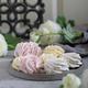 Homemade Fruit Marshmallows - PhotoDune Item for Sale