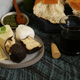 Natural Homemade Cheeses - PhotoDune Item for Sale