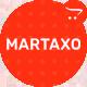 Martaxo - Multipurpose Responsive Opencart Theme