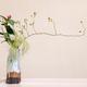 oriental style flower arrangement - PhotoDune Item for Sale