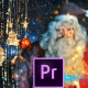 Christmas Slideshow - Premiere Pro - VideoHive Item for Sale