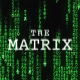 The Matrix Opener - VideoHive Item for Sale
