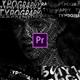 Typography Patterns V2 -MOGRTS - VideoHive Item for Sale