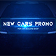 New Cars Promo for Car Dealer Shops - VideoHive Item for Sale