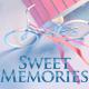 Sweet Memories Romantic Gallery - VideoHive Item for Sale