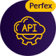 REST API for Perfex CRM