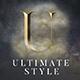 21 Utlimate Metal Styles