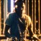 Creator Intro & Music Video - VideoHive Item for Sale