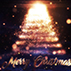 Christmas Wishes Logo Reveal - VideoHive Item for Sale
