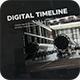Digital Timeline Promo