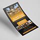 Real Estate Business DL Flyer V50