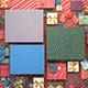 Christmas Sale - Gift Boxes - VideoHive Item for Sale