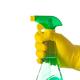 Spray - PhotoDune Item for Sale