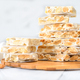 Bunch of spanish turron - PhotoDune Item for Sale