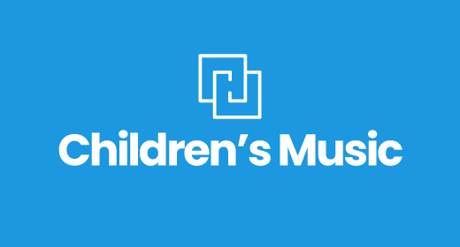 Royalty Free Music Collection - Children's Music