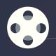Filmmaking Logo Opener