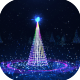 Magic Christmas New Year - VideoHive Item for Sale