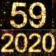 2020 New Year Countdown - VideoHive Item for Sale