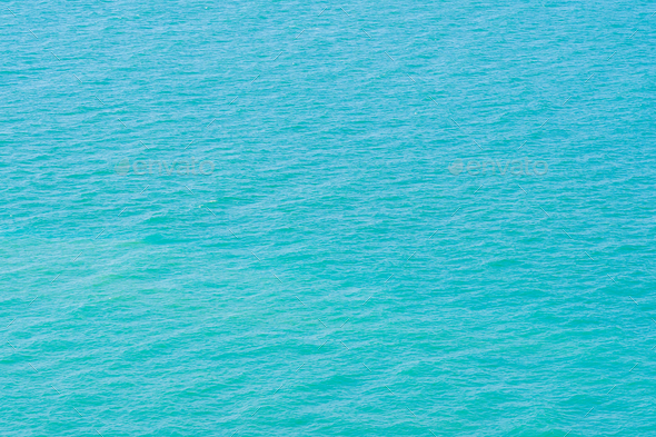 Abstract and surface with sea ocean water - Stock Photo - Images