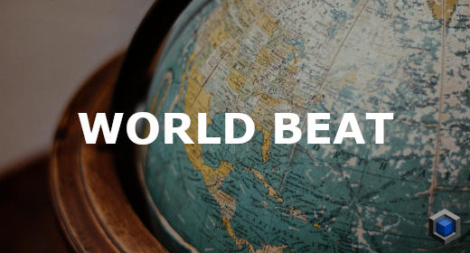 World Beat Collection