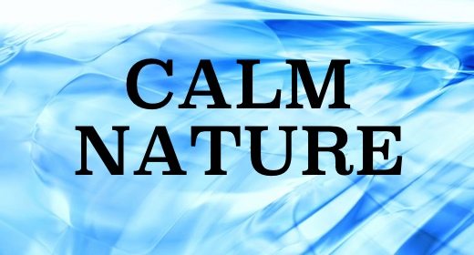 Calm Nature Sounds