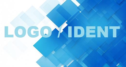 Logo Ident