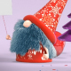 Christmas Gnome Ident 1 - VideoHive Item for Sale