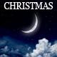 Christmas Gentle Music Box
