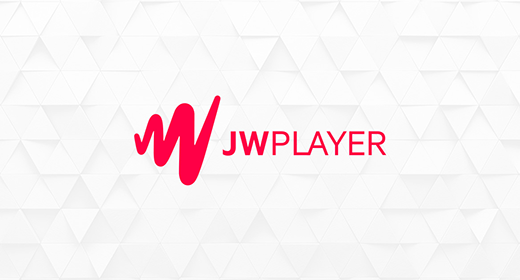 Skin for JWPlayer