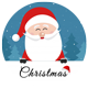 Christmas - Multipurpose Responsive Email Template 30+ Modules - Mailster & Mailchimp