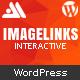 ImageLinks - Interactive Image Builder for WordPress