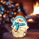 Beautiful Christmas decoration - PhotoDune Item for Sale