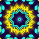 Trippy Neon - VideoHive Item for Sale