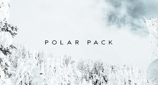 Polar Pack