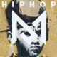 Vinyl Vintage Piano Hip-Hop