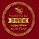 Chinese New Year Opener - VideoHive Item for Sale