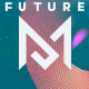 Energetic Epic Future Bass