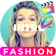 Fashion Event - VideoHive Item for Sale