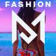 Fashion Summer Pop