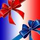 Happy Birthday France